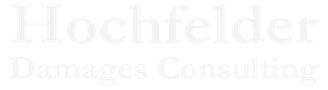 Hochfelder Damages Consulting